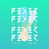 Blind (feat. Emmi) [Radio Edit]