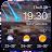 Galaxy live weather clock 8.4.2.1068_release Apk