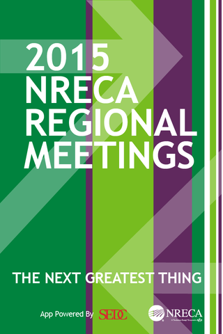 NRECA Regional Meetings 15