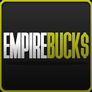 EmpireBucks