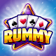 Download Gin Rummy Stars For PC Windows and Mac