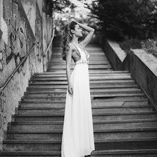 Wedding photographer Filip Prodanovic (prodanovic). Photo of 14.06.2017