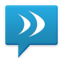 Sonalight Text by Voice icon