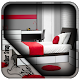 Download Cheap Bedroom Design For PC Windows and Mac