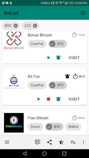 bitcoin csaptelep rotátor szoftver)