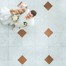 Wedding photographer Maksim Ryazancev (Maximum). Photo of 16.03.2014
