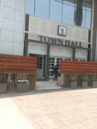 Town Hall photo 12