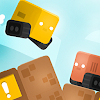 Robots Adventure APK Icon