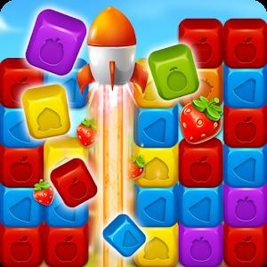 Fruit Blast Farm Legend for PC