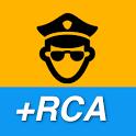 Auto Rubate + RCA icon