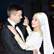 Wedding photographer Vakhit Sadykov (VSadykov). Photo of 11.09.2015