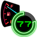 Battery Monitor Widget Pro icon