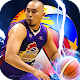 Philippine Slam 2019 - Basketball APK