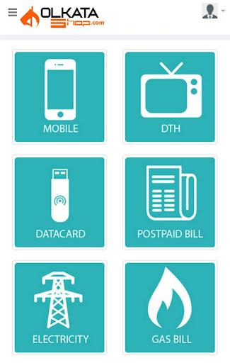 Kolkata b2b Business Partner App - Kolkata Shop screenshot 2
