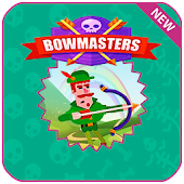 Super Bow Masters Adventure