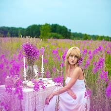 Wedding photographer Anastasiya Buller (designprincess). Photo of 28.03.2014