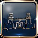 Castillos icon