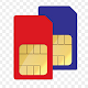 Sim-Card-information for PC-Windows 7,8,10 and Mac
