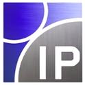 IP Change Managemt WS2017-18 I icon