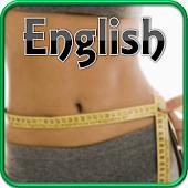 BMI - Weight Tracker +