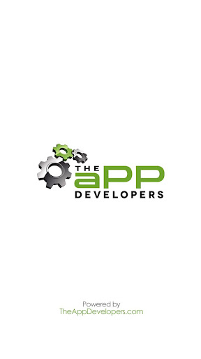 The App Developers Previewer