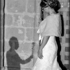 Wedding photographer Filippo Quinci (quinci). Photo of 12.05.2015