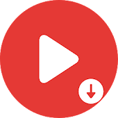 Play Tube - Music Play - Video Player Android APK Download Free By Music Downloader Studio.