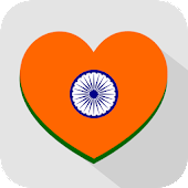 Hindi Chat & India Dating Android APK Download Free By OnesChat