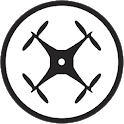 Drone Assembly (Augmented Reality) icon