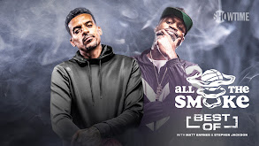 The Best of All the Smoke With Matt Barnes and Stephen Jackson thumbnail