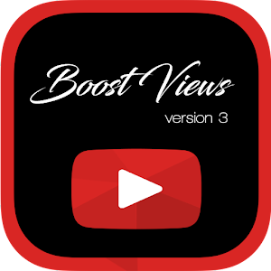 Image result for Boost Views on Google Play