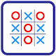 Ultimate Tic Tac Toe XO | Board Games for PC-Windows 7,8,10 and Mac