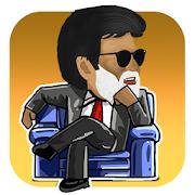 Thalaiva Yuddham - Boss Battle APK