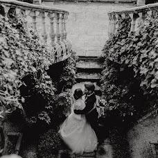 Wedding photographer Vincenzo Tasco (vincenzotasco). Photo of 03.01.2019