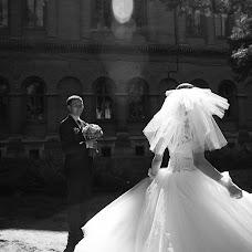 Wedding photographer Aleksandr Ravlyuk (ravlyuk). Photo of 16.07.2014