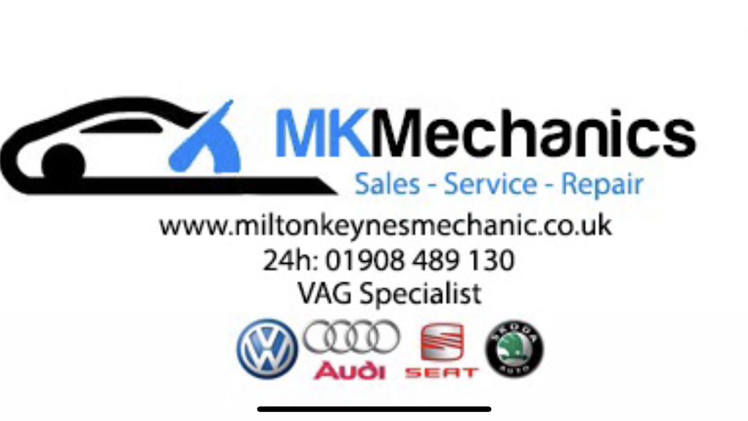 Euro Car Parts Milton Keynes >> Milton Keynes Mobile Mechanics Car Repair Maintenance Mobile