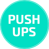 Push ups 0-100 Pushup Training