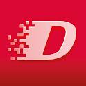 DNMX Móvil icon