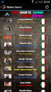 IMX Italia screenshot 5