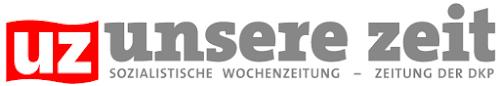 UZ-Banner.