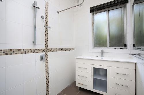 Photo of property at 3 Eton Court, Frankston 3199