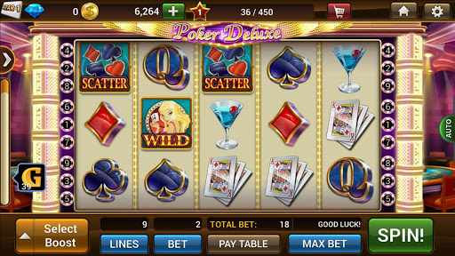 Slot Machines by IGG 1.7.4 screenshots 14