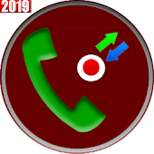 All Call Recorder Lite 2019