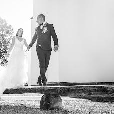 Hochzeitsfotograf Mischa Baettig (mischabaettig). Foto vom 23.09.2019