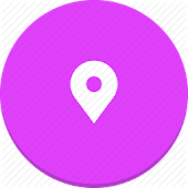 Simple Location Manager