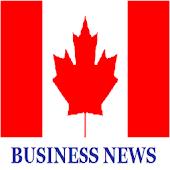 Canada Business News