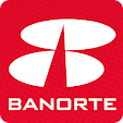 Banorte Mov.. file APK for Gaming PC/PS3/PS4 Smart TV