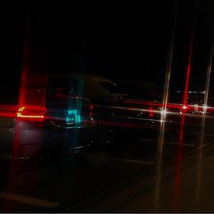 124スパイダー NF2EK 2year anniversaryのカスタム事例画像 nie-にえ(+けんじぃ)さんの2020年12月23日18:40の投稿