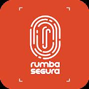 Rumba Segura - CRM Fideliza tus clientes