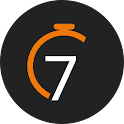 7shifts Employee Scheduling icon